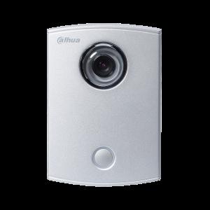 Camera chuông hình IP Dahua DH-VTO6000CM
