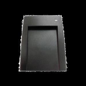 Đầu thiết lập thẻ DAHUA DHI-ASM100
