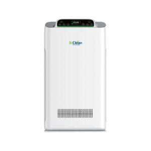 lọc không khí Dr-Clean DAP68