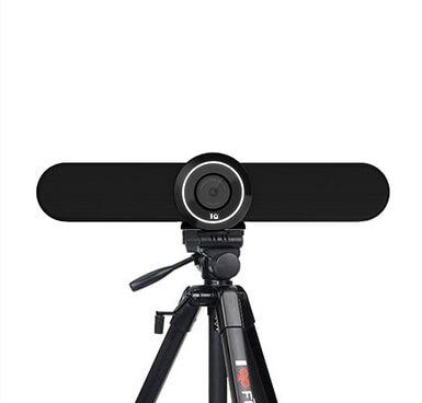 Camera hội nghị truyền hình JoinOne AHY200
