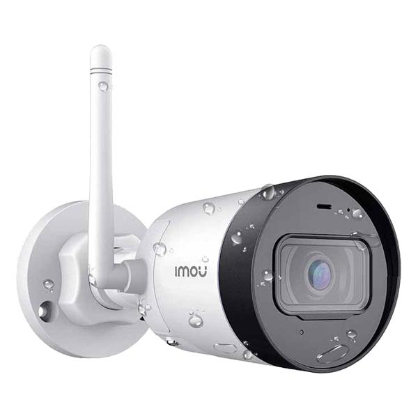 Camera Dahua Imou IPC F42P
